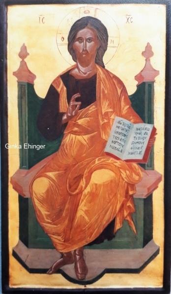 Christos-als-König