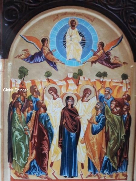 Die-Auferstehung-Christi