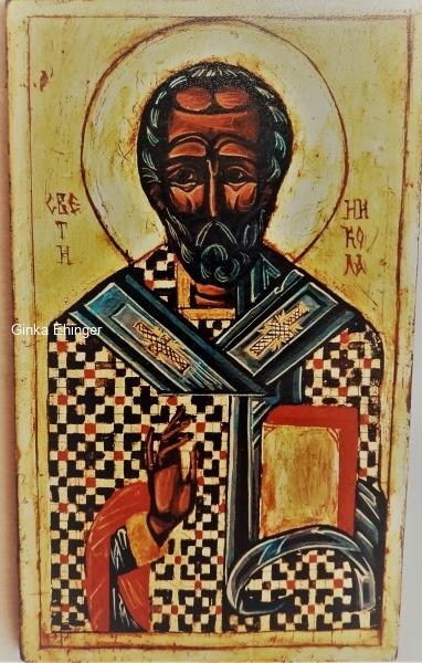 Sv.-Nikola