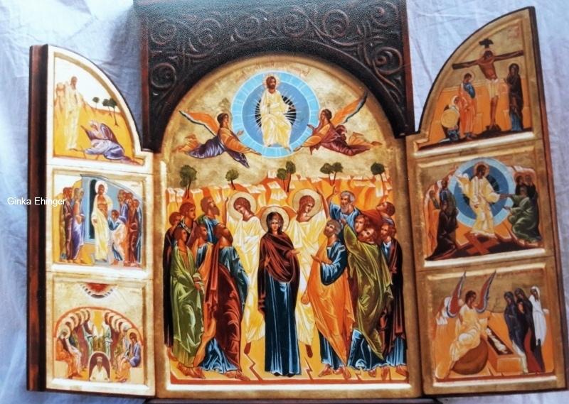 Triptich-das-Leben-Christi